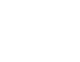 David Juárez Sound